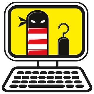 Oszustwa e-mailowe randkowe