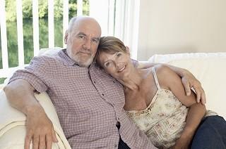 randki online dla osób w wieku 50 lat i starszych
