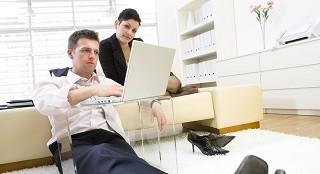 brak obowiązujących przepisów dotyczących randek w pracy włoskie darmowe serwisy randkowe