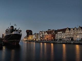 matrymonialne pl Gdynia