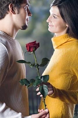 Christian rozwiedziony serwis randkowy