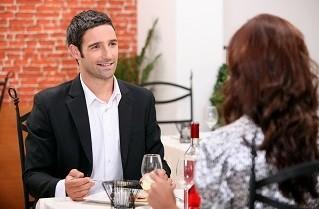 matchmaking pytania