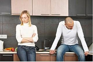 Małżeństwo nie umawia się 15