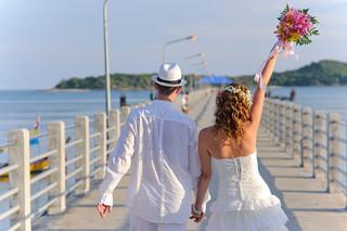 Cytaty O Małżeństwie Idealne Na ślub