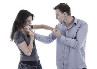 Spotykanie się z kimś, kto nigdy nie miał dziewczyny