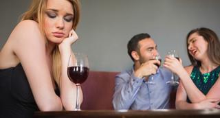 randki przez wspólnych przyjaciół serwisy randkowe w Lko