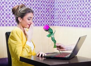 21 pytań, które należy zadać podczas randki randki z wielkiej brytanii