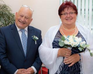 małżeństwo po 10 latach randek 19 lat pochodzi z 16 lat