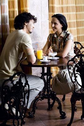 umawiać się z kimś za granicą czym jest szybkie randki online