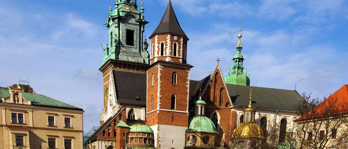 matrymonialne krakow Bielsko-Biała