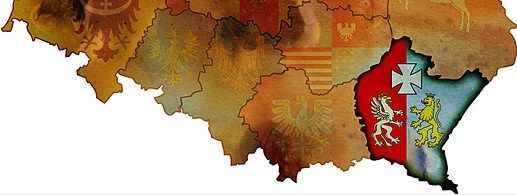 matrymonialne rzeszow Bielsko-Biała