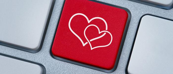 Sieci społecznościowe i serwisy randkowe