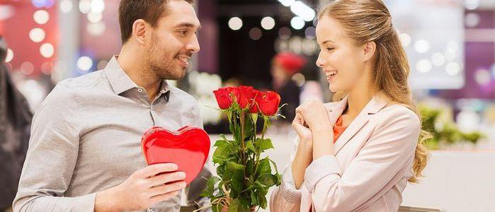 Międzyrasowe serwisy randkowe w Zambii