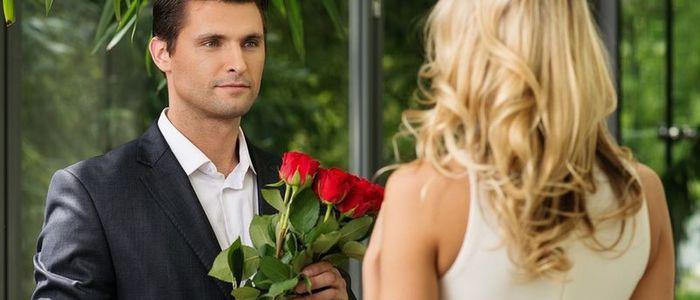 randki online według wieku błędy randkowe