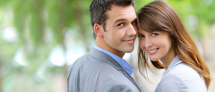 anonse towarzyskie møteplasser for single