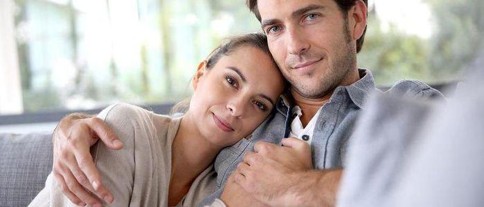 30 to nowe 20 nowoczesnych randek miejsce randkowe dla par w Guwahati