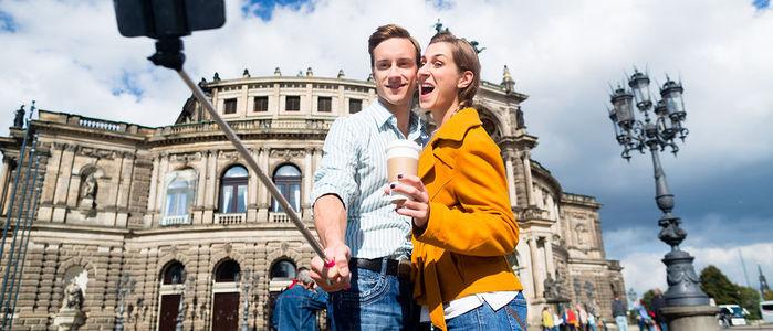 Niemieckie serwisy randkowe