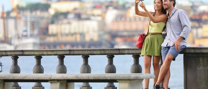 Kanada najlepsze portale randkowe Titanfall łączy pobieranie listy dobierania graczy