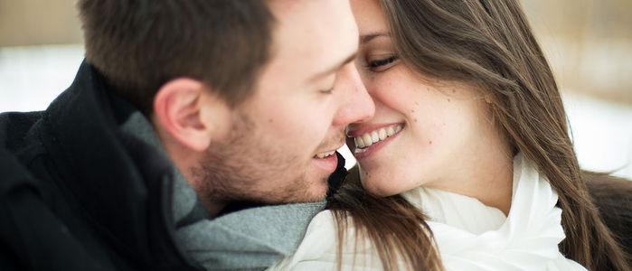 Określ krótkoterminowe randki