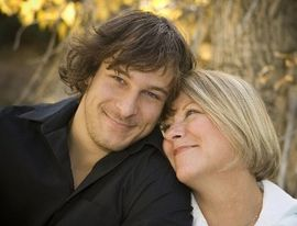 porady dotyczące randkowania z samotnymi matkami