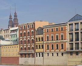 polskie serce randki Wrocław