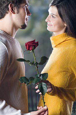 randki rozwiedziona mama
