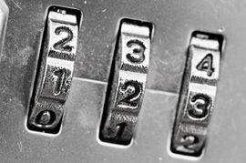 Numer telefonu randki za darmo