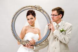 Czy randki online prowadzą do szczęśliwszych małżeństw
