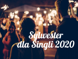Speed Dating Meinungen najpopularniejsza aplikacja randkowa w Niemczech