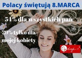 Samotne kobiety Biaa Podlaska - Darmowe ogoszenia binaryoptionstrading23.com