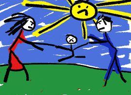 Wskazówki randkowe dla rozwodów