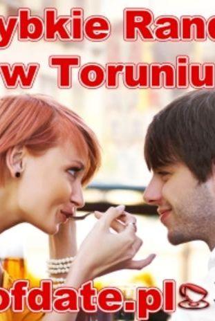 wieczorki dla singli Toruń