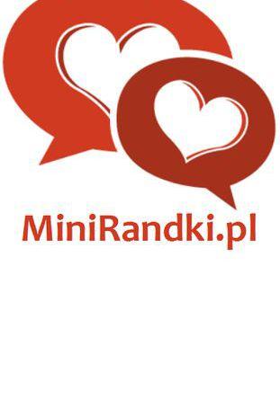 spped randkowanie olsztyn najlepsza aplikacja randkowa dla gejów w Malezji