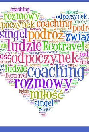 KUCHNIA DLA SINGLI BARBARA ADAMCZEWSKA - Allegro