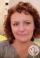 Praca Narewka za granic, w domu, dodatkowa w Polsce oraz