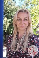 Randki z kobietami i dziewczynami w Ostroce directoryzoon.com